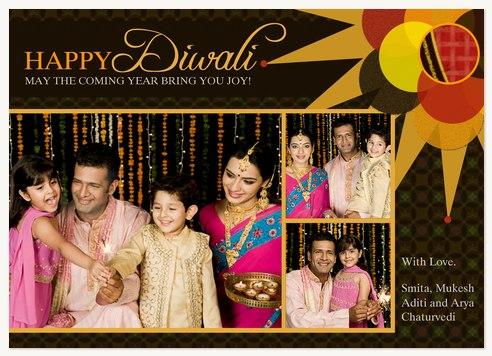 Diwali greeting cards naya saal mubarak m4hsunfo