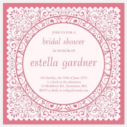 Belle Epoque Bride
