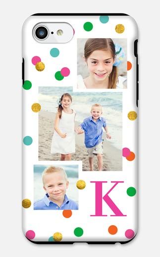 Custom Photo Cases