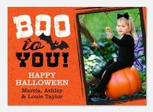 Vintag Mischief  -  halloween cards