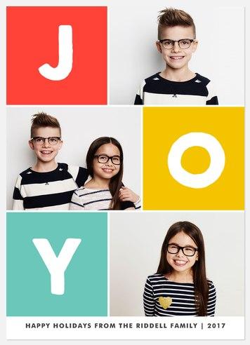 Mod Joy