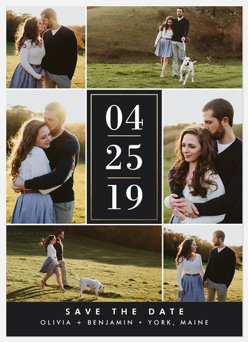 Date Collage