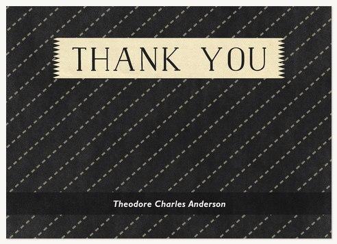 Grad Gratitude