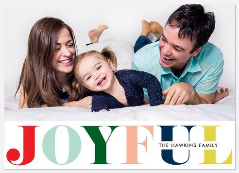 Joyous Charm