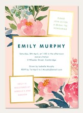 hen party invitations hen night invitations simply to impress