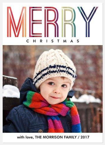 Merry Mix