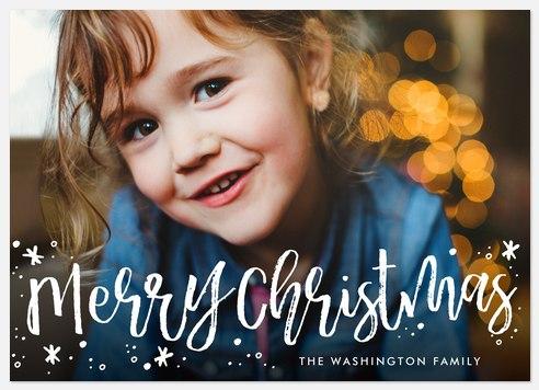 Magic & Merry