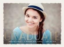 Deco Graduate