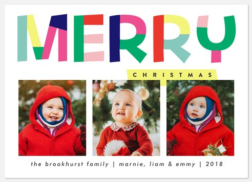 Merrymaking