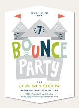 Bounce Fest