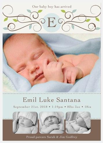 Emil Luke