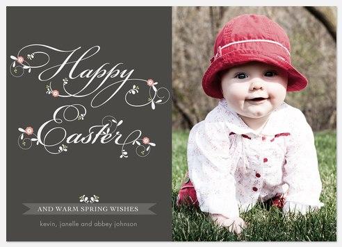 Easter Elegance 2