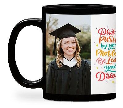 These Dreams Custom Mugs